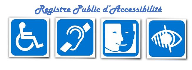 Avez-vous finalisé votre démarche d'Accessibilité aux Personnes à Mobilité Réduite (PMR) dans votre Etablissement Recevant du Public (ERP) ?