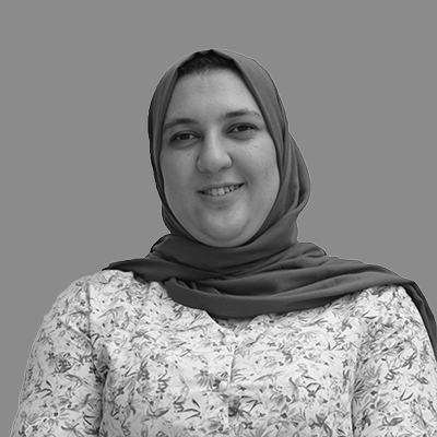 Asmaa Elhimeur