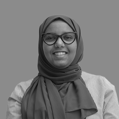 Oumaima Belarabi