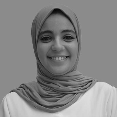 Salma Lakrari